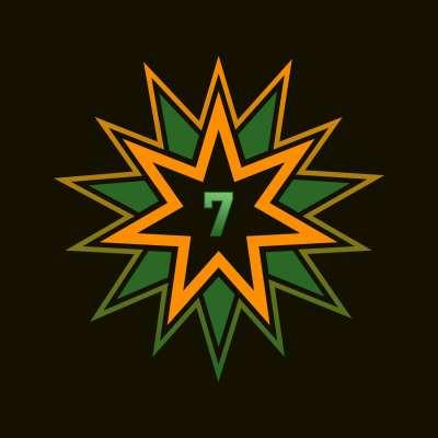 Seven Star Tactical