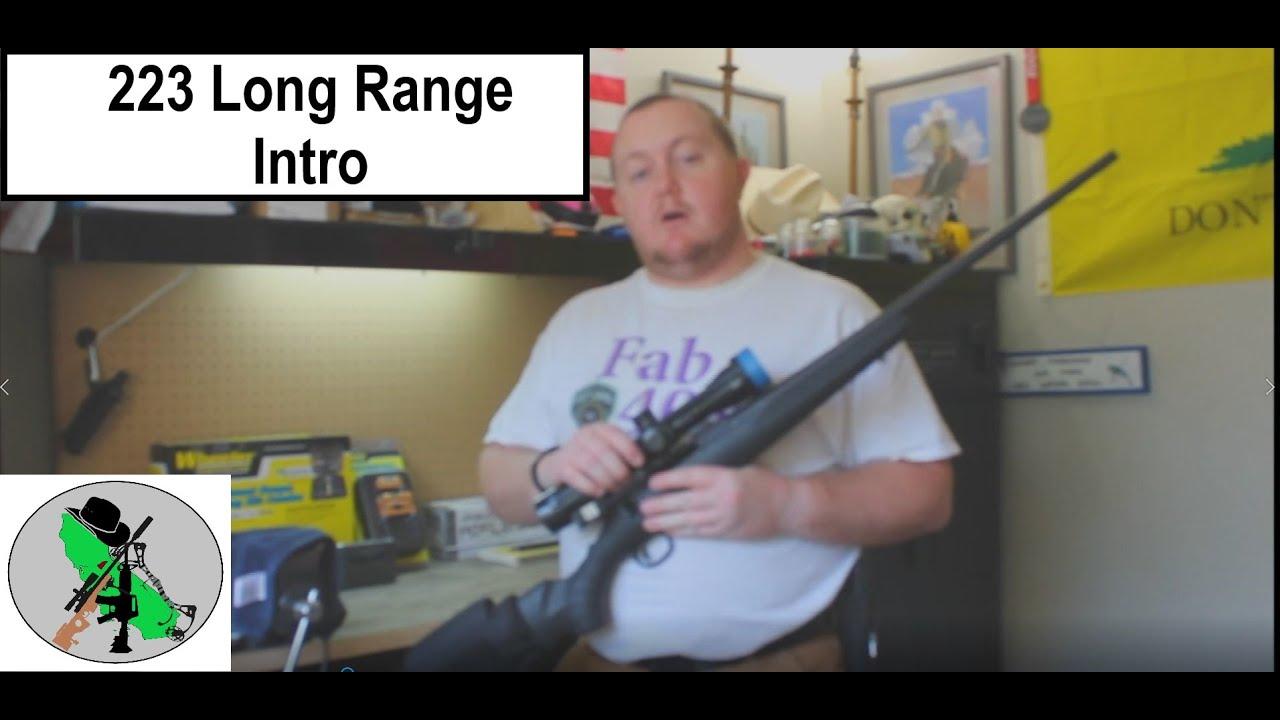 01 223 Long Range Intro